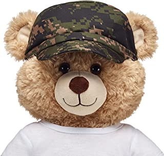c31fc0d69e1 Amazon.com  Build-A-Bear Workshop - Stuffed Animal Clothing ...