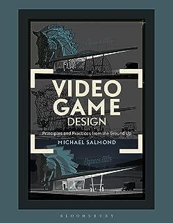 Best game design practice Reviews
