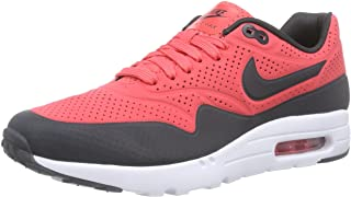 Best ultra max nike Reviews