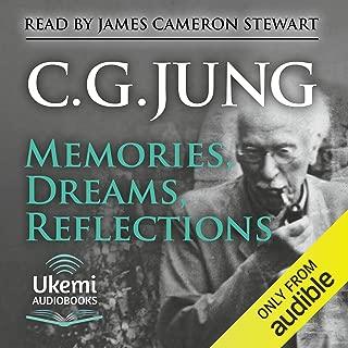 Best carl jung dreams memories reflections Reviews