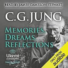 Memories, Dreams, Reflections PDF