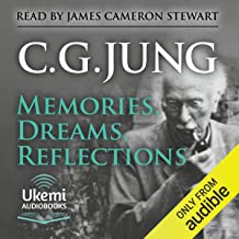 carl jung memories dreams reflections
