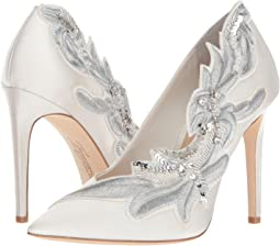 Imagine Vince Camuto - Leight