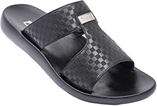MEN TRADITIONAL ARABIC SANDALS