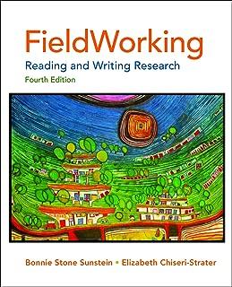 fieldworking