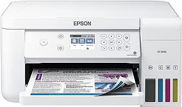 Best brother color inkjet printer Reviews