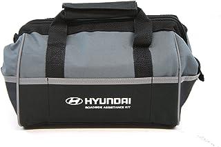 HYUNDAI Genuine 08901-21100 Aid Kit
