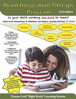Brain Integration Therapy Program