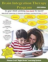 Best brain integration therapy manual Reviews