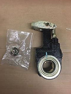 "AS1144 Gunite Automatic Slack Adjuster - 1.625"" 37 Spline, 6"" Arm Length"