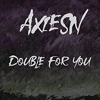 Double for You [Explicit]