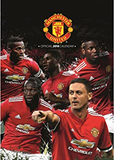 finest selection 988cf bbafc Amazon.ca: Manchester United - More Leagues / Office ...