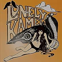 Lonely Kamel [Explicit]