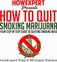 Best guide to quitting weed Reviews