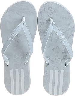adidas EEZAY FLIP FLOP womens Sandals