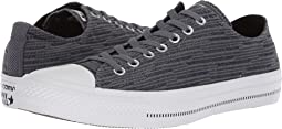 Converse - Chuck Taylor® All Star® Fashion Textile Ox