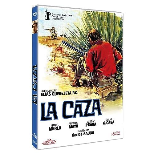 Carlos Saura: Amazon.es