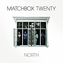 Best matchbox twenty north album Reviews