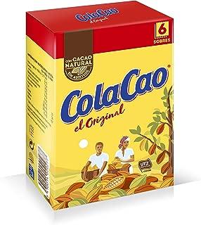 Amazon.es: Cacaos Chocolate caliente y bebidas malteadas