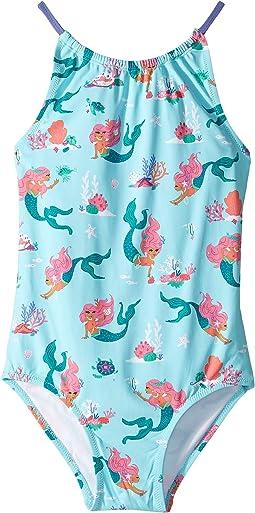Mermaid Tales Swimsuit (Toddler/Little Kids/Big Kids)