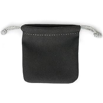 Moment Single Mobile Lens Microfiber Bag