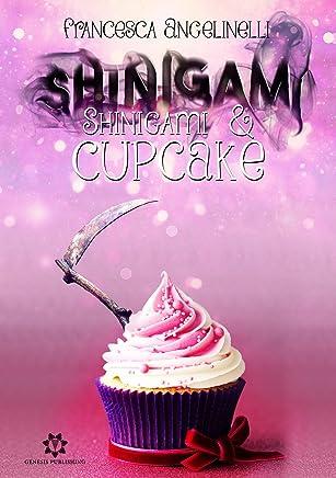 Shinigami&Cupcake (Romance Vol. 9)