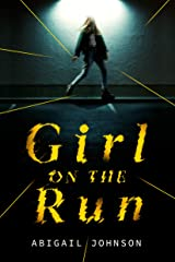 Girl on the Run (Underlined Paperbacks) Kindle Edition