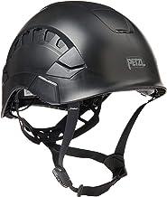کلاه ایمنی PETZL Vertex Ventex