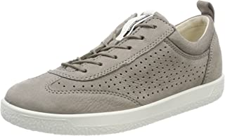 ECCO Soft 1, Sneakers Basses Femme