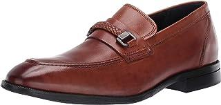 حذاء رجالي بدون كعب من Cole Haan WARNER GRAND BIT LOAFER