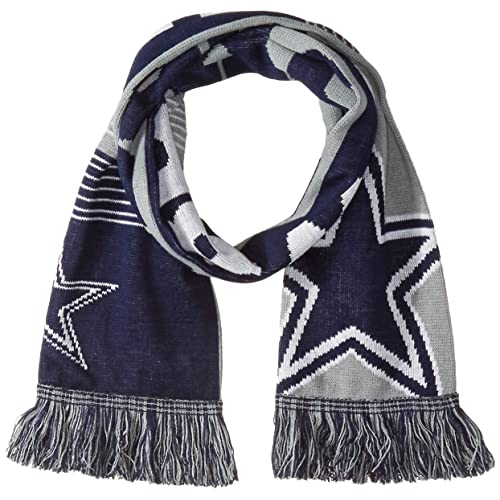 b8fbc576 Dallas Cowboys Pants: Amazon.com
