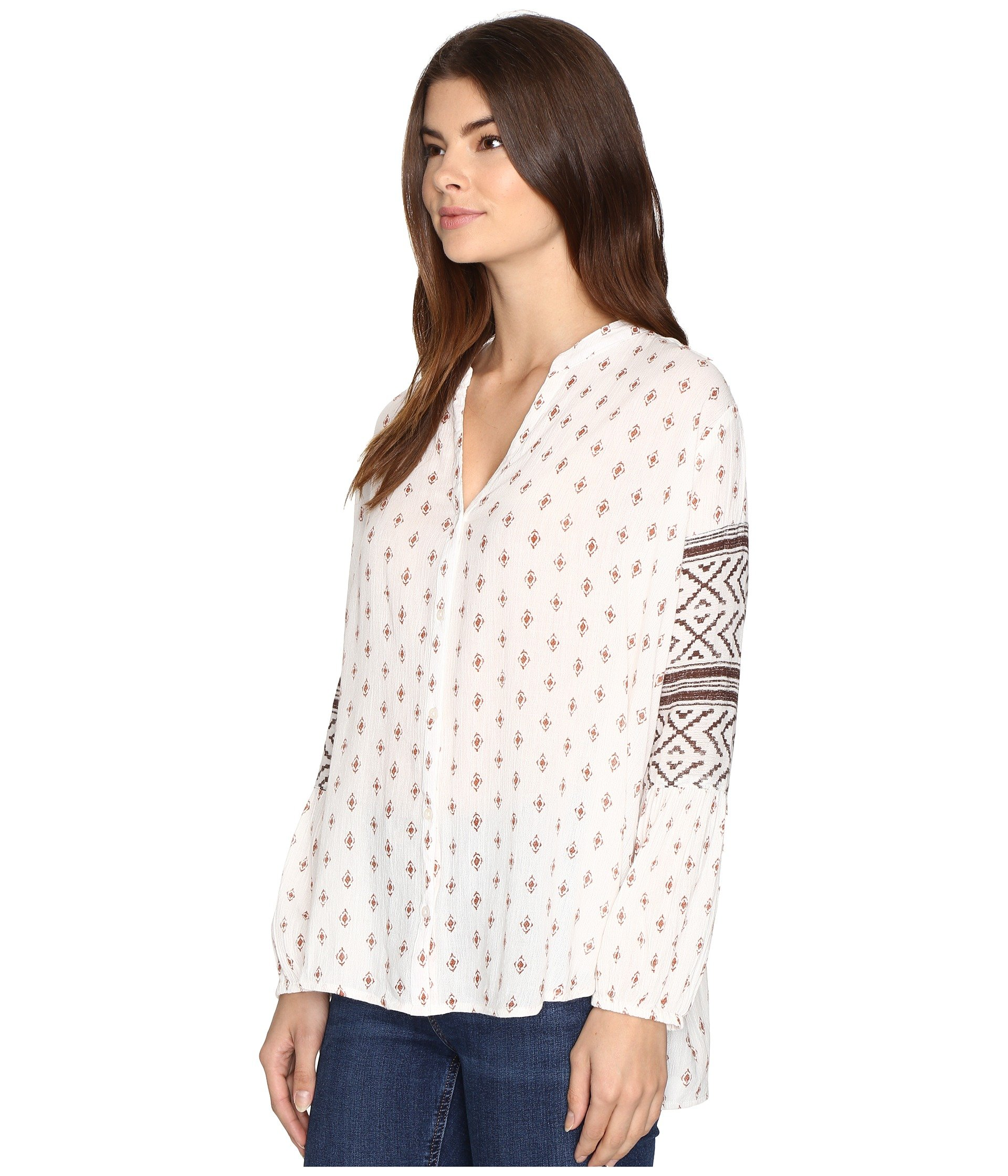 O 39 Neill Lilith Top At 6pm