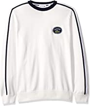 Best lacoste italy shop Reviews