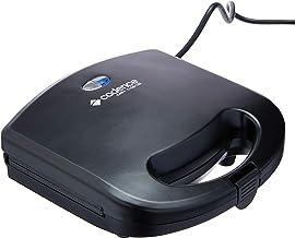Sanduicheira Cadence Easy Toaster Cadence SAN224-127 Preto 110v