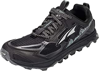 Hiking Shoes Long Distance