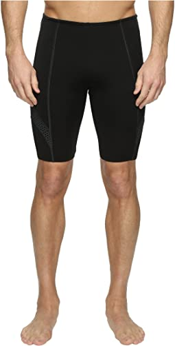 Speedo - Fitness Endurance+ Compression Jammer