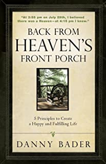 Best heaven's front porch Reviews