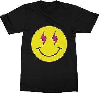 Energia J Balvin T-Shirt (Men)