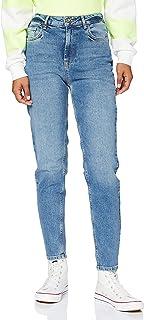 PIECES Jeans Donna