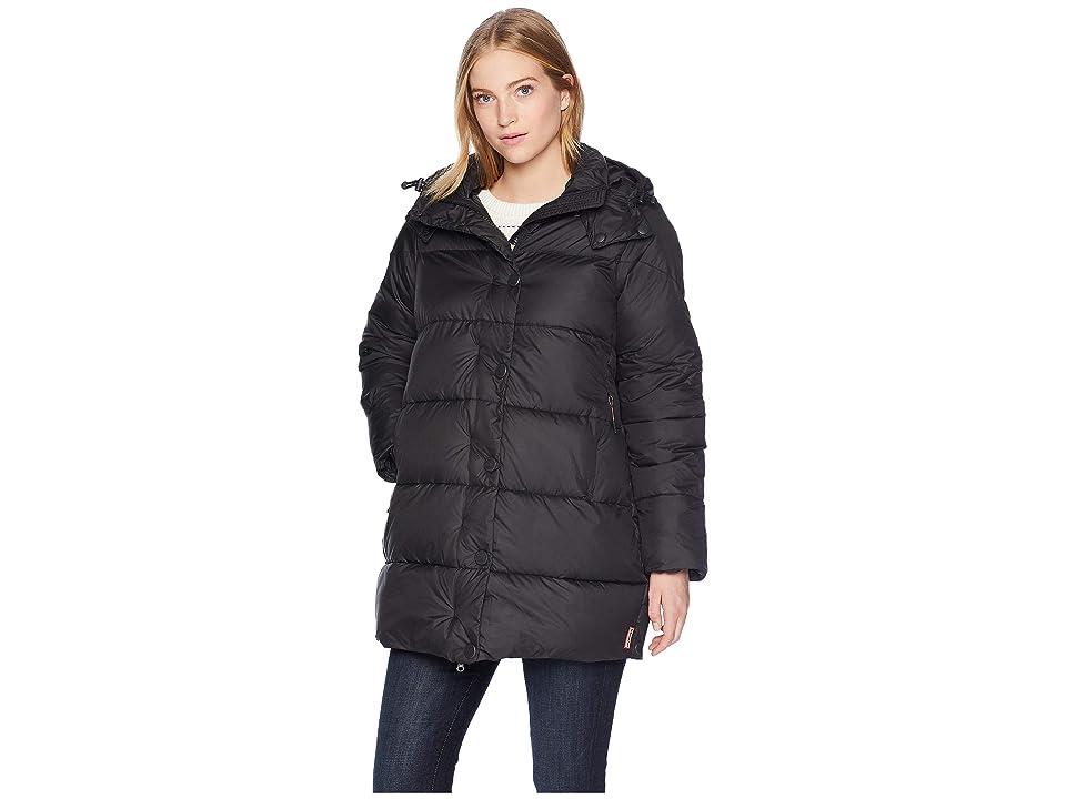 65181369e Buy hunter coats for women - Best women's hunter coats shop - Cools.com