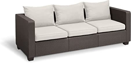 Best clearance patio sofas Reviews