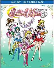 Best sailor moon super s season 4 Reviews