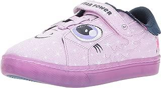 Kids' My Little Pony Twilight Sparkle Magic Sneaker