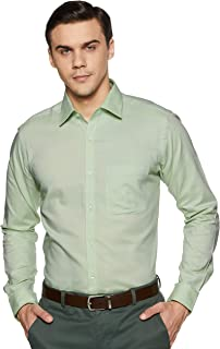 eec47e7c Raymond Men's Formal Shirts Online: Buy Raymond Men's Formal Shirts ...