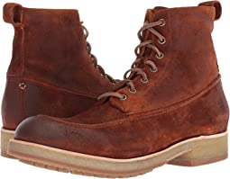 Frye - Rainer Workboot
