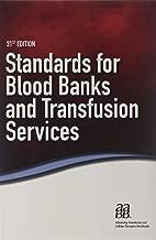 Best american association of blood banks Reviews