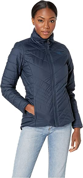 83fe45e0088d Mossbud Insulated Reversible Jacket. The North Face. Mossbud Insulated  Reversible Jacket.  114.73MSRP   149.00