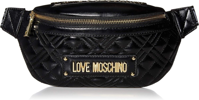 Award Love Ranking TOP7 Moschino Bag Cross-Body