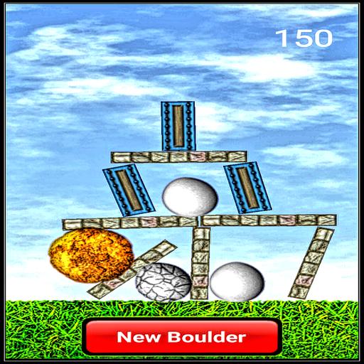 Egg Breaker