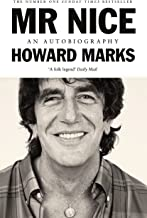 Best mr nice autobiography Reviews